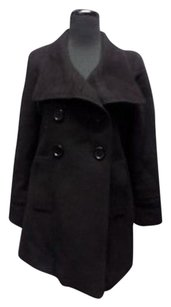 Marc New York Pea Pea Coat