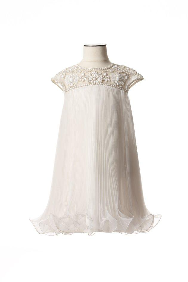Marchesa Sale - Up to 90% off at Tradesy