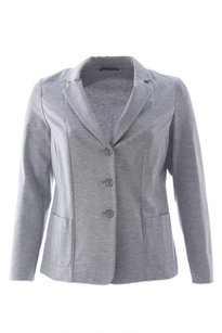Marina Rinaldi Coats & Jackets,womens,mr15_coat_obrizzo_grey_62_xl