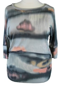 Marina Rinaldi Womens Top