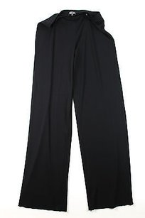 Marvel 81710lpd0000334 Casual Womens Pants