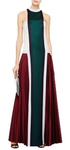 MARY KATRANTZOU Embellished Gown Designer Gown Long Gown Dress