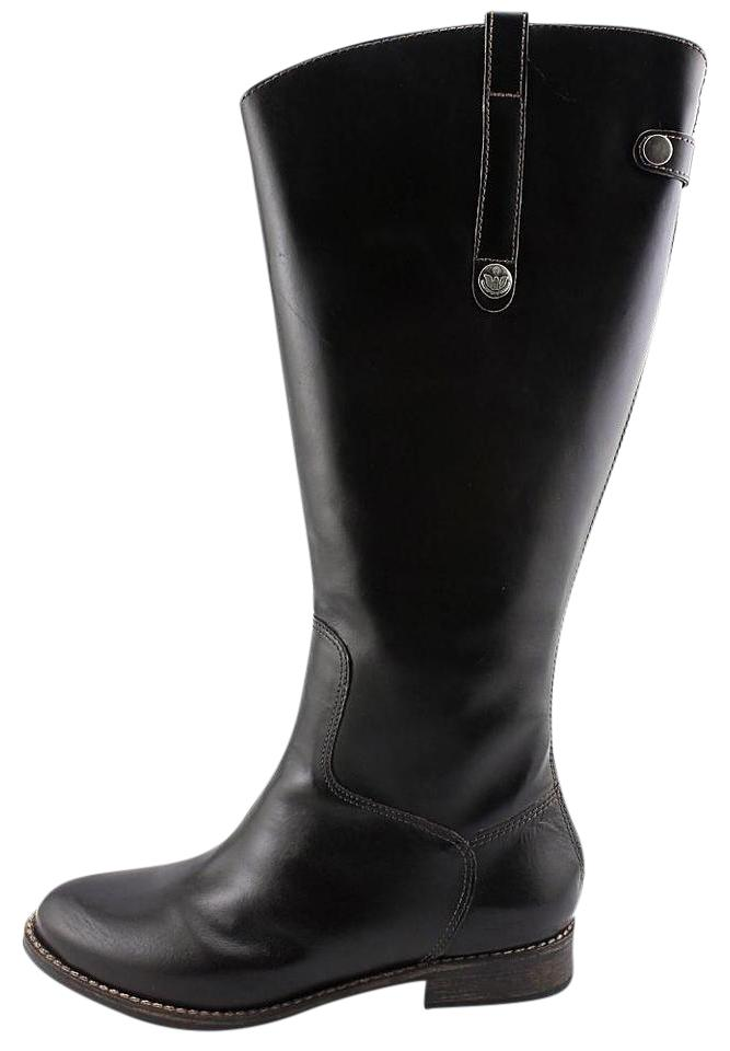 Find Matisse women's boots at ShopStyle. Shop the latest collection of Matisse women's boots from the most popular stores - all in one place. Matisse Yorker Wide Calf Leather Riding Boot $ $ Get a Sale Alert Free Shipping $+ at Nordstrom Rack Matisse Toldeo Leather Matisse Bono Riding Boot - Women's $