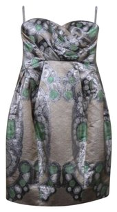 Matthew Williamson Womens Dress