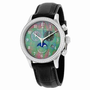Maurice Lacroix Ml-lc1087-sd501-360