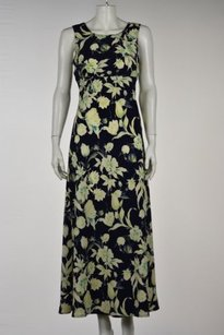 Maurices Womens Floral Dress