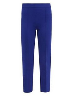 Max Mara Knit Pants