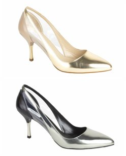 Max Mara Womens Pumps