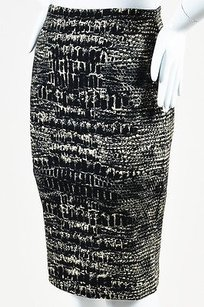 MCQ by Alexander McQueen Skirt Black
