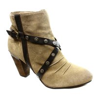 MIA Fashion - Ankle Boots