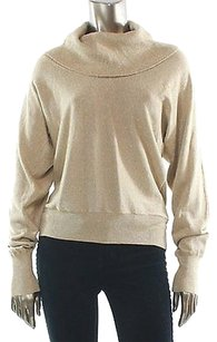 Michael by Michael Kors Cowl Sweater