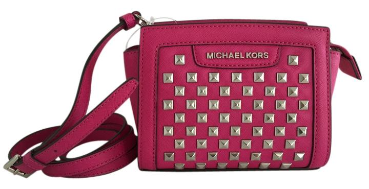 Michael by Michael Kors