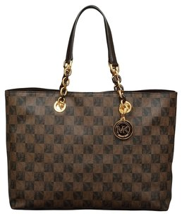Michael by Michael Kors Large Tote
