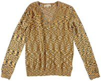 Michael Kors Amaz Killller Sweater