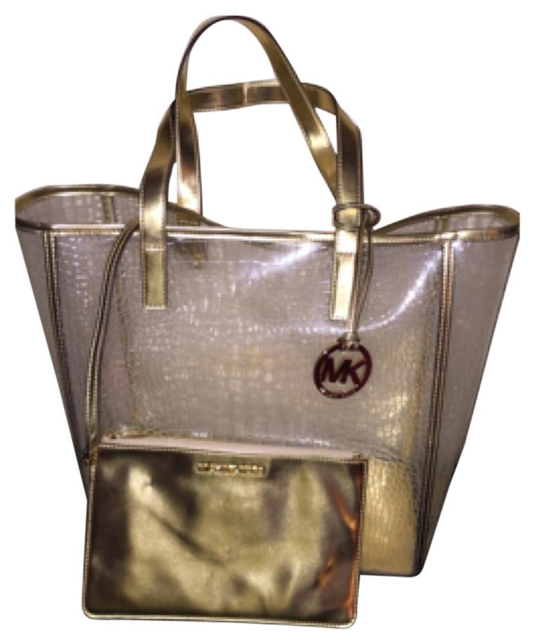 6988bce174bc michael kors black and white beach bag outlet in the uk - Marwood ...