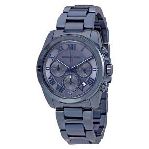 Michael Kors Brecken Chronograph Men's Watch MK6361