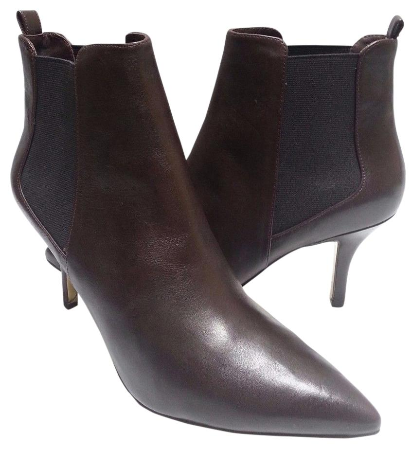 f61a87e30ee0 Buy booties michael kors   OFF77% Discounted
