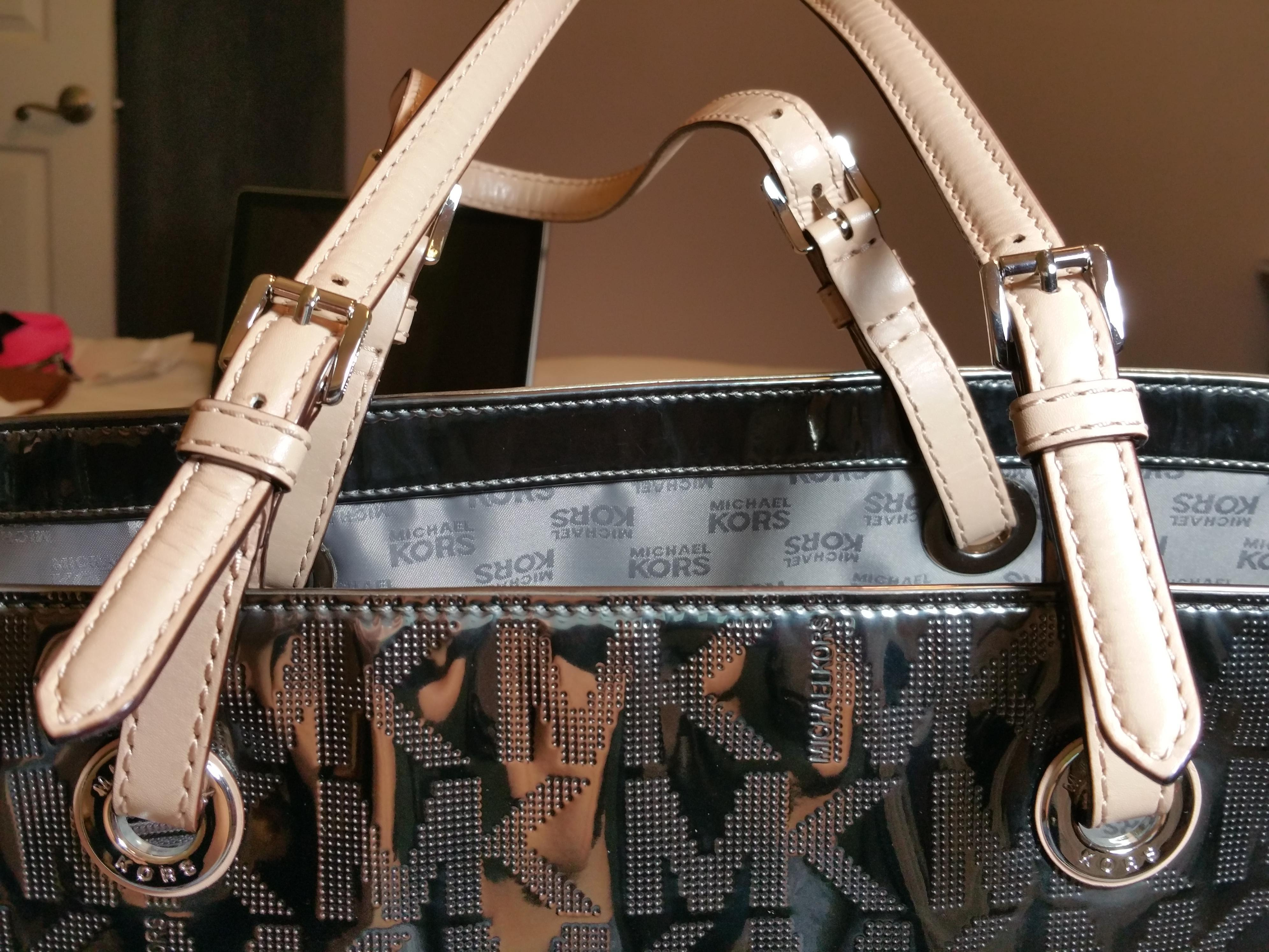 36b3dbd32eb5 ... promo code 1234567 70b8b fbad2 discount code for michael kors shoulder  bag. 123456 1c1b4 b6bdb