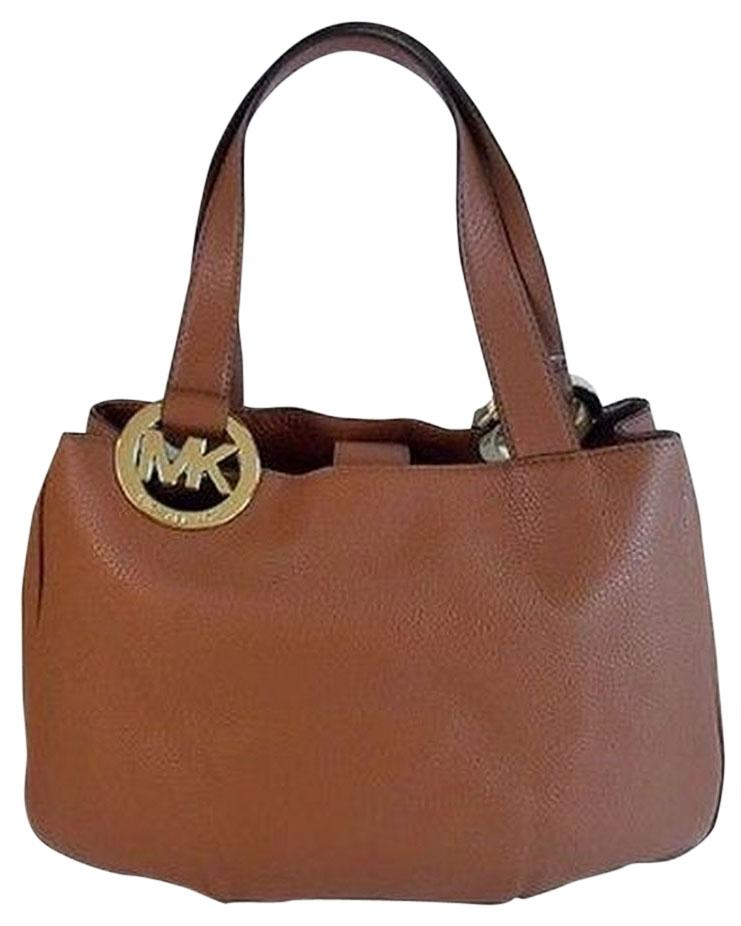 michael kors lattington  3350e8feab96d