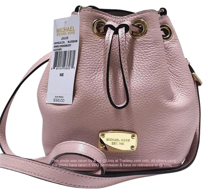 8971daeb26a2 ... germany michael kors mini purse shoulder drawstring cross body bag  f59dc 75b0f