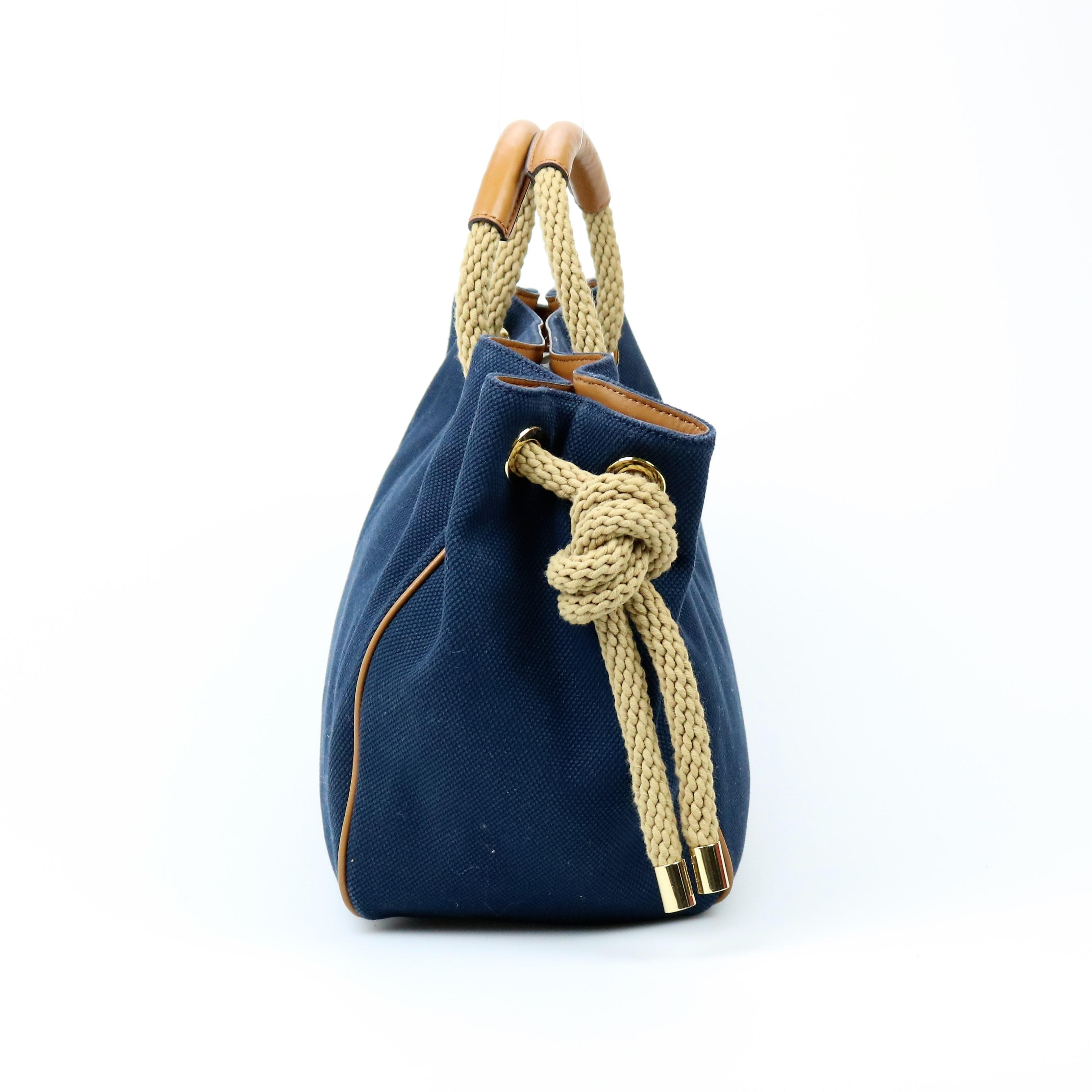 2dc7bfbba864 ... wholesale michael kors gold hardware snap closure rope drawstring knot  side detail large shoulder bag.