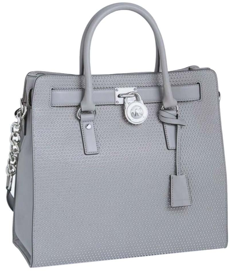 d3ebb0dc6ffb Buy michael kors hamilton bags   OFF73% Discounted