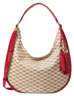 Michael Kors Hand Shoulder Bag