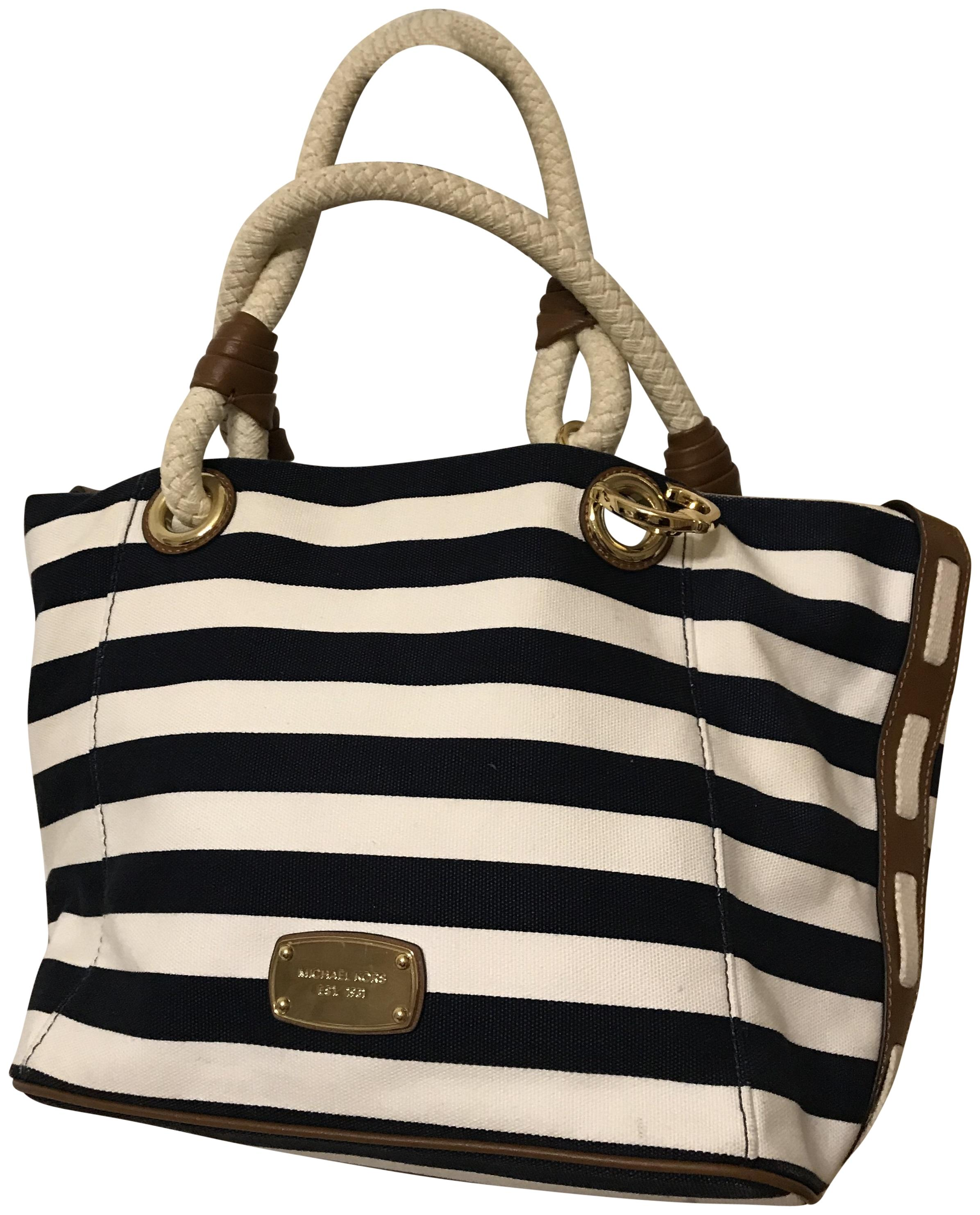 9847c1173714 ... cheap michael kors marina bags up to 70 off at tradesy 59ce0 a2d13