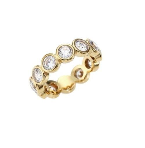 9aee809ac1fe9 Buy michael kors promise ring   OFF64% Discounted