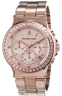 Michael Kors Michael Kors Women's Watch MK5586