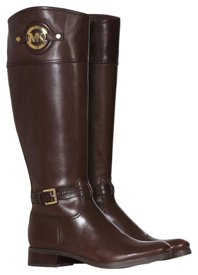 c94d5f028735a0 Buy michael kors fall boots > OFF43% Discounted