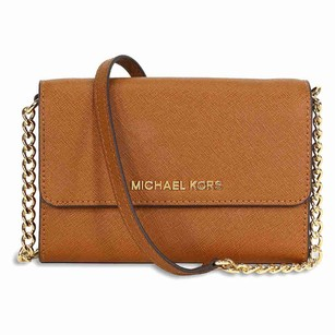 Michael Kors Mk32t4gtvc3l-230 Cross Body Bag