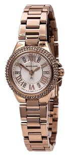 Michael Kors New Michael Kors watch