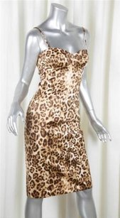 Michael Kors Womens Dress