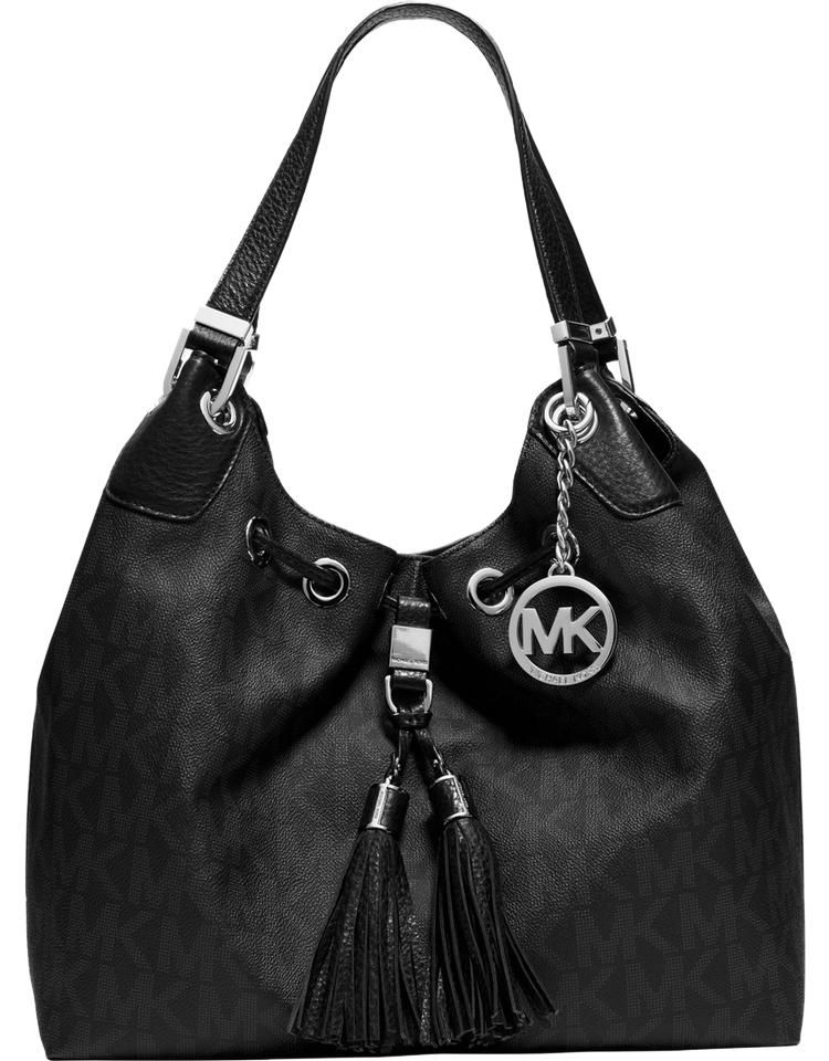 6715cb9f5e8e Buy michael kors skorpios large shoulder bag sale > OFF64% Discounted