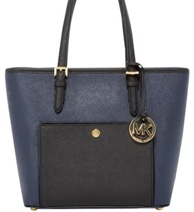 Michael Kors Tote in Admiral Blue