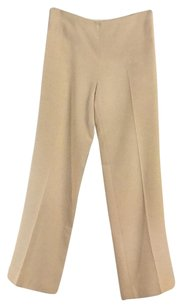 Michael Kors Trouser Pants Winter white