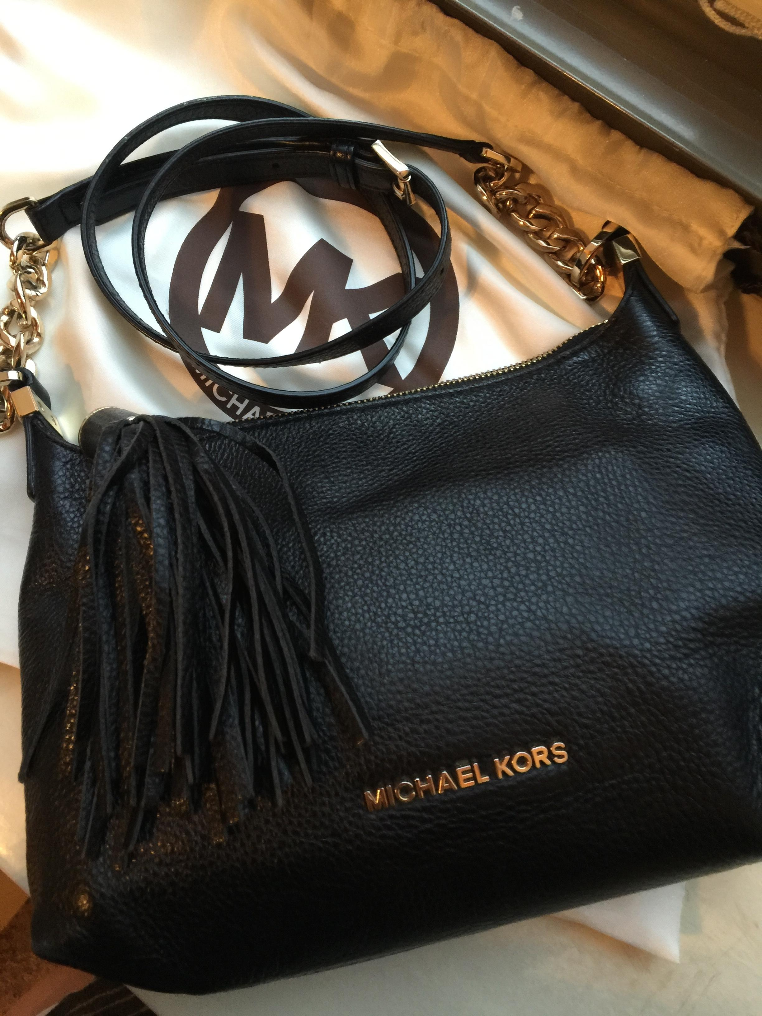 e8f0a72696d3 where can i buy michael kors weston small messenger black leather cross  body bag 79996 d5792