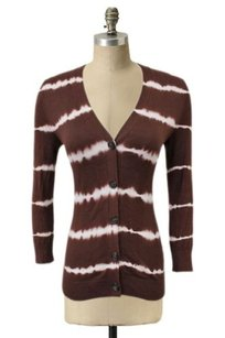 MICHAEL Michael Kors By Tie Sweater