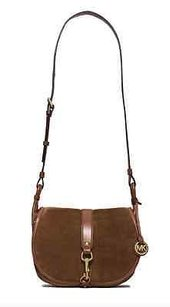 MICHAEL Michael Kors Jamie Cross Body Bag