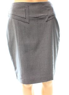 MICHAEL Michael Kors New With Defects Pencil Skirt