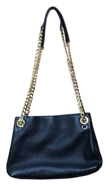 None Shoulder Bag #7639306 | Shoulder Bags on Sale at Tradesy