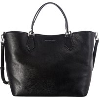 MICHAEL Michael Kors Anabelle Leather Shoulder Bag