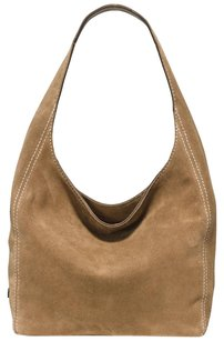 MICHAEL Michael Kors Lena Shoulder Bag