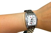 Michele Michele Urban Mini Ladies Watch