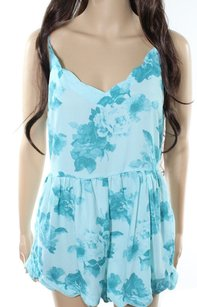 Mimi Chica 100-polyester Dress