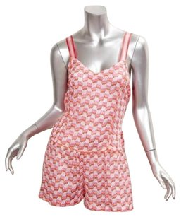 Missoni Mare Womens Casual Dress