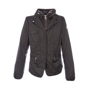 Moncler Coats & Jackets,womens,moncler_w_pladic_999_3