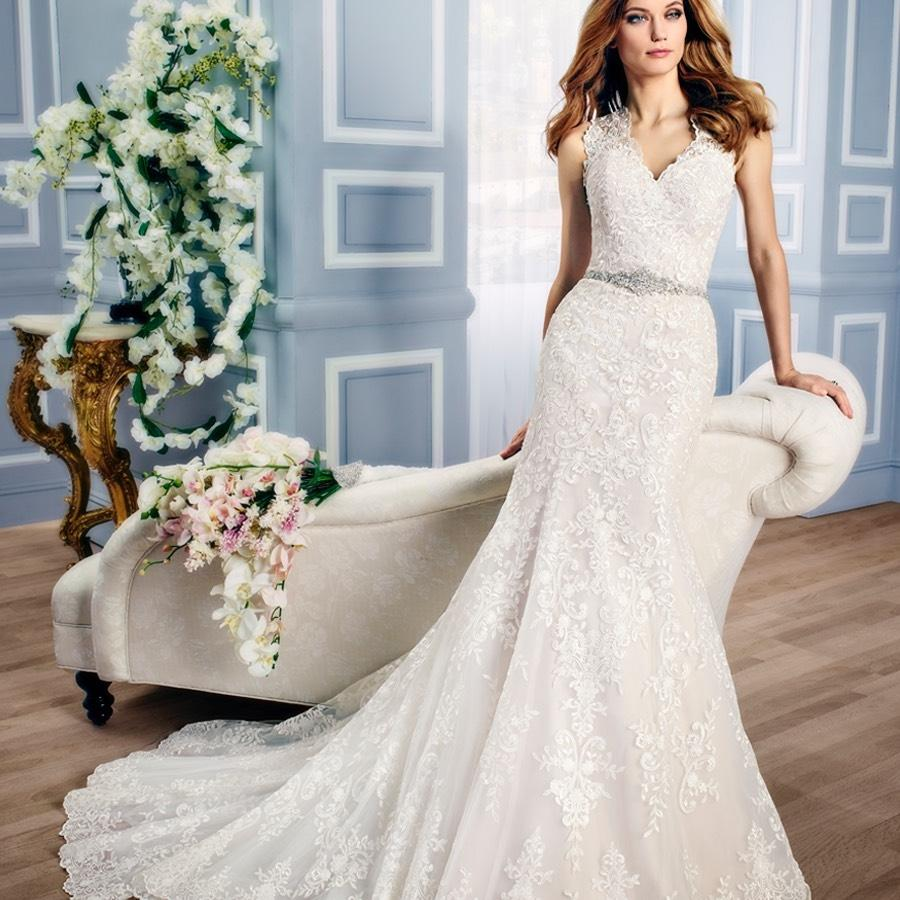 Wedding Gown Sale Online: Moonlight Bridal Wedding Dress On Sale, 61% Off
