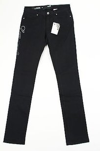 Moschino Caipirina Slim Pants
